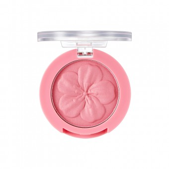 Blush Pop Blusher 01 Pinkie Pop