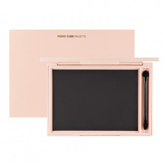 Mono Cube Eyeshadow Palette (Magnetic)