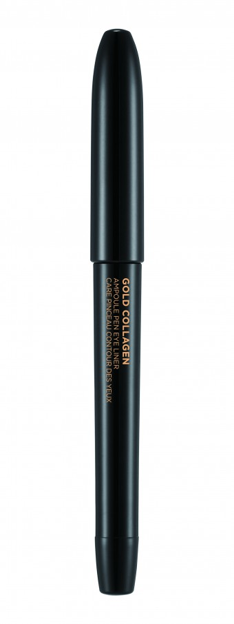 Gold Collagen Marker Eyeliner.01