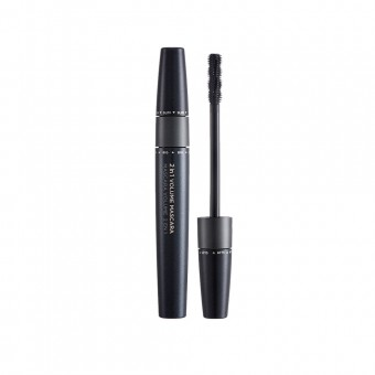 FMGT 2 In 1 Mascara Volume 01 Black